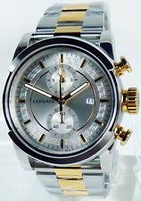 Versace Uhr Uhren Herrenuhr Chronograph VEV400419 CHRONO URBAN Armbanduhr NEU