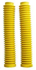 Recambios color principal amarillo para motos KTM