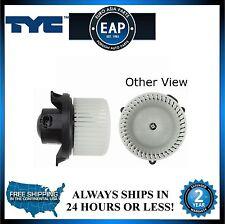 For 05-13 Frontier 05-12 Pathfinder 05-13 Xterra HVAC Blower Motor New