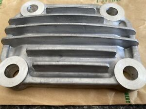 New Honda CT110(80-06) Cylinder Head Cover