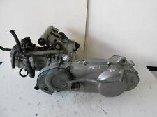 Motore Blocco Motori Completo Suzuki 150 Epicuro 1999 2003 Engine Motor Moteur