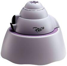 Ardes Luftbefeuchter PACO, mit Aromafunktion, flieder, UVP €39,99