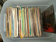 Pick a Record 2.00 ea,rock,pop, classica vinyl Lp's 4.00 shipping for any amount