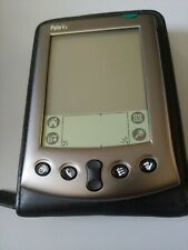 Palm Pilot Vx Untested - Good physical Condition. No Charger