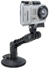 NEW Arkon GoPro Hero Windscreen Mount