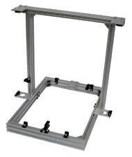 PK8 Alu Frame Upgrade Kit / Rahmen für Anet A8 3D Drucker