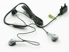 Vivavoce Sony Ericsson ORIGINALE HPM-62 W580 K770 C902-Argento