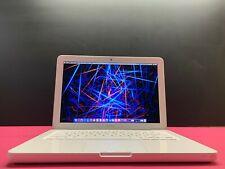 Apple Laptops for sale | eBay