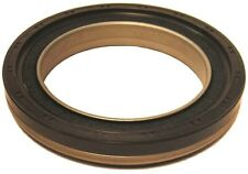 Engine Timing Cover Seal SKF 29804
