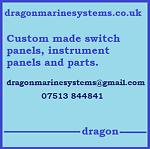 Dragon Marine Systems
