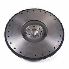 Clutch Flywheel NAPA/CLUTCH AND FLYWHEEL-NCF fits 99-00 Ford Mustang 3.8L-V6