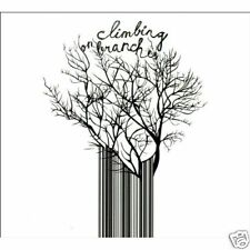 LONSKI & CLASSEN = climbing on branches = ELECTRO POST ROCK POP GROOVES !!