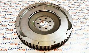 GENUINE Vauxhall Movano / Vivaro 1.9 Di / DTi Flywheel - NEW 93198495