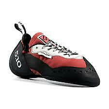 Climbing Shoe - Dragon - FIVE TEN - old model US made