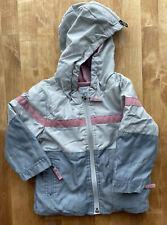 Old Navy Winter Infant Girls Jacket 12-18 Mths