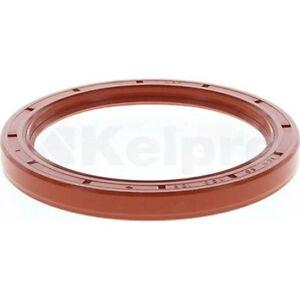 Kelpro Oil Seal 97258 fits Rover 416i 1.6