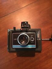 Vintage Polaroid Colorpack II Camera EXCELLENT CONDITION