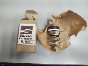 EBARA Centrifugal Pump Shaft Seal s625001