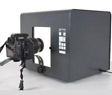 Free Shipping SANOTO Mini Photo Studio Photography Light Box Photo Softbox B270