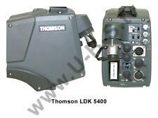 Thomson LDK 5400-Adattatore fotocamera triassiale Damar & Hagen/05