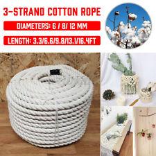 1 X 5m X 1mm rosa de algodón encerado Tanga Cuerda Joyería Bricolaje De Coser longitud continua