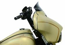 Rivco Spike Fairing//Windshield Accent Trim #HD930 Harley Davidson