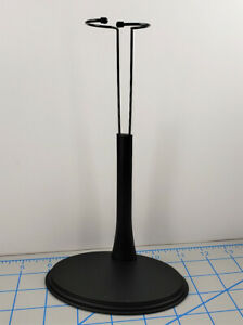 Hot toys used stand for 1/6 scale and 12 inch action figures