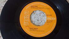 "DAVID BOWIE SPACE ODDITY 1977 RCA VICTOR 7"" 45 RCA 2593"