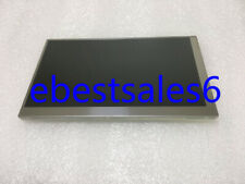 New Tx18d204vm0baa For Industrial 7 19201080 A Si Tft Lcd Panel Display Screen