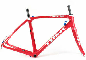 NEW DOMANE SLR 54cm: last one in this color: $3,300.00 retail price 2019
