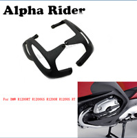 Cylinder Engine Protector Guard For BMW R1200GS 2004-2008 R1200R 2006 2007-2010