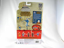 "BNIB AVATAR THE LEGENT OF AANG ""AVATAR SPIRIT AANG"""