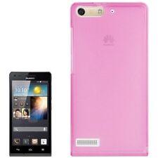 Para Huawei