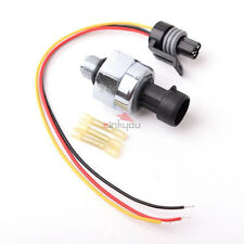 7.3L FORD POWERSTROKE ICP INJECTION CONTROL PRESSURE SENSOR PIGTAIL F250 F350 XL