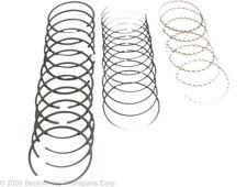 Engine Piston Ring Set Beck/Arnley 013-3951