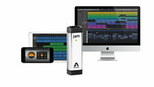 Apogee Jam 96K Digital Guitar Interface for iPhone, iPad, iPod touch & Mac