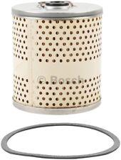 Bosch 72127WS Oil Filter