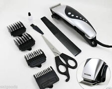 Nova/Maxel Hair Clipper Trimmer Professional Electric Special Edition