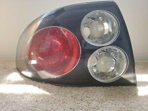 2004 2005 2006 pontiac gto LEFT taillight used oem