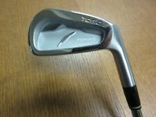 Used Fourteen Golf  TC910 Forged #3 single Iron Dynamic Gold S300 steel Stiff