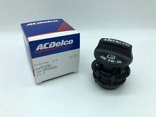 Engine Oil Filler Cap ACDelco GM Original Equipment FC256