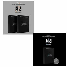 STRAY KIDS 1st Album Repackage IN生 (IN LIFE) [3 album set] 2normal+limited ver.