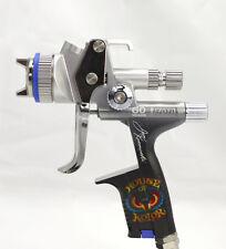 Pistolet SATA 5000 B RP HOUSE OF KOLOR buse 1,3mm CC EDITION LIMITEE