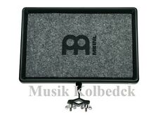 "Meinl Percussiontisch, Percussion Tabel, Anbautisch, 12"" x 18"", 30x46 cm,"