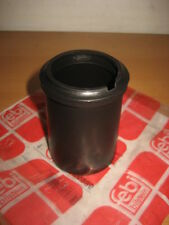 SOUFFLET PROTECTION TOLEDO 1 CORRADO GOLF 2 3 4 JETTA 2 VENTO REF 06985
