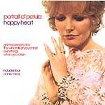 A Portrait of Petula [Bonus Tracks] by Petula Clark (CD, Jan-1995, Sequel)