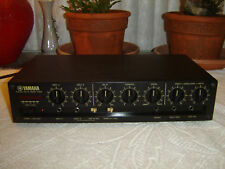Yamaha E1005, Analog Delay, Vintage Unit