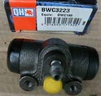 TALBOT 1510 1510 1.6 Wheel Cylinder Rear 81 to 82 6J2A Brake QH 13545500 Quality