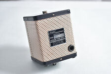 Acopian Regulated Power Supply Model 25B10 from Western Electric ERA