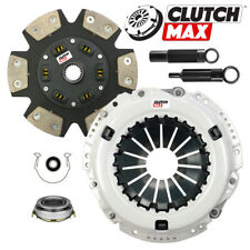 CM STAGE 3 PERFORMANCE CLUTCH KIT fits SCION 05-10 tC / 09-15 xB 2.4L 2AZ-FE